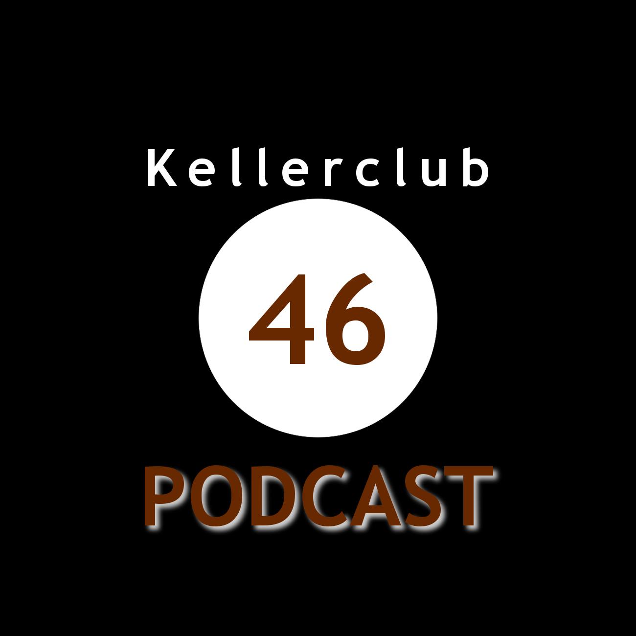 kellerclubcast-logo-46