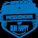 logo_messenger_of_runhappy