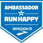 logo_messenger_of_runhappy