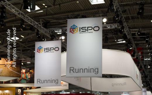ISPO 2017